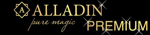 Тотальное снижение цен на косметику Алладин на сайте www.rutabox.ru
